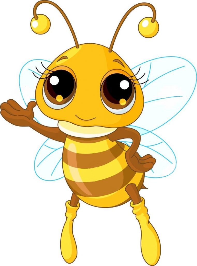 abeille apila 3