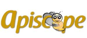 apiscope-logo-jpmartin