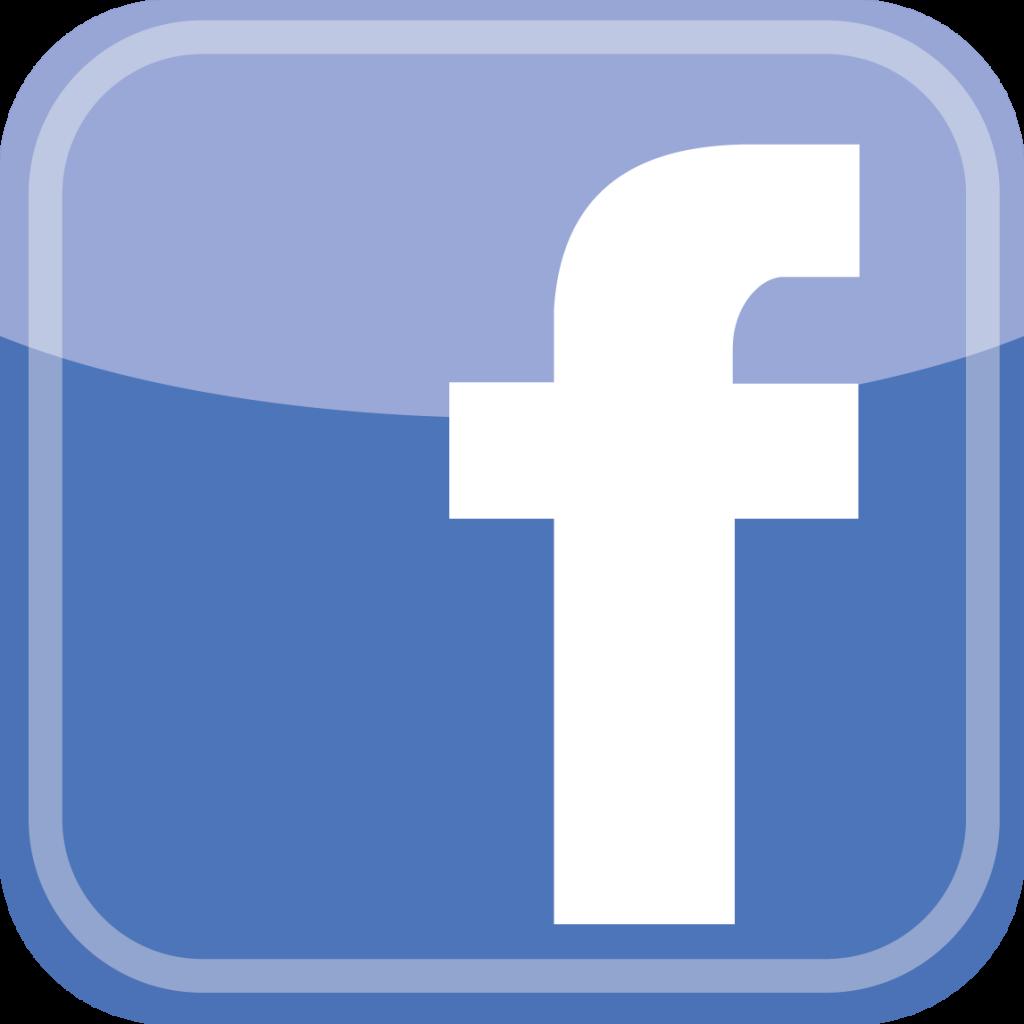 Facebook_logo-7